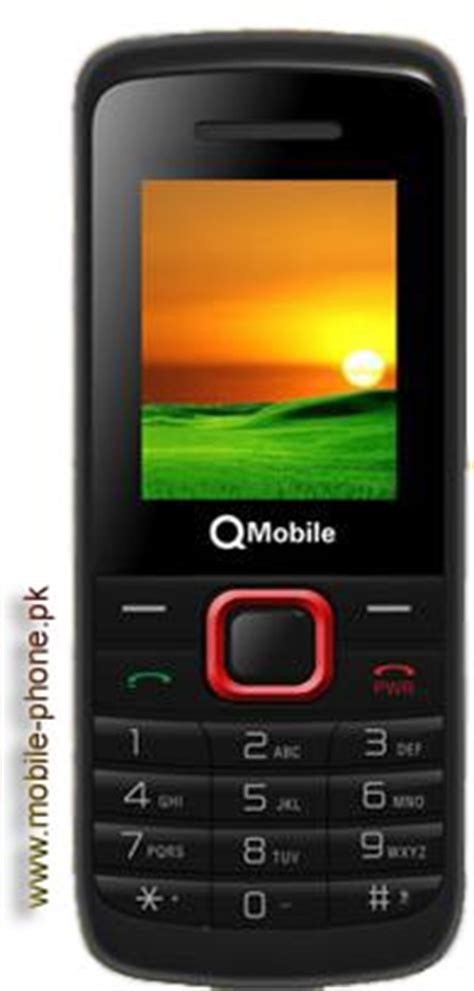 themes for qmobile e950 qmobile e150 mobile pictures mobile phone pk