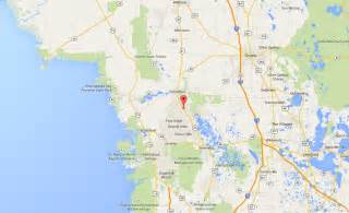citrus springs florida map vacant lot for sale in citrus springs florida buildable