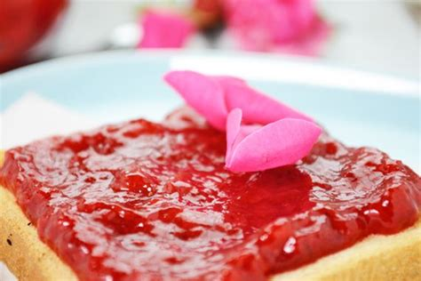 Omas Speisekammer by 72 Best Images About Marmelade Und Kompott On