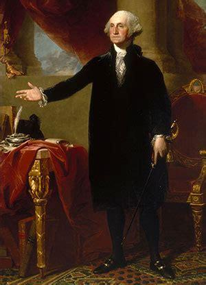 george washington biography sparknotes presidents day clipart graphics washington s birthday