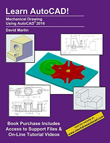 autocad tutorial videos kickass download learn autocad mechanical drawing using autocad