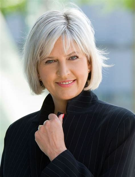 non againg haircuts for women over 50 hairstyles and haircuts for older women over 50 for 2018