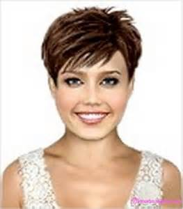 no hairstyles for short wispy haircuts no bangs all new hairstyles