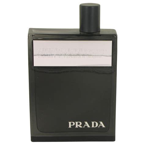 prada amber pour homme by prada for men amazoncom prada amber pour homme intense tstr by prada 3 4 oz eau de