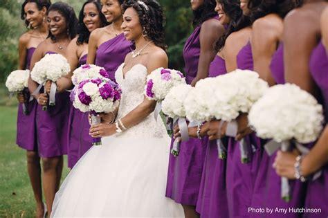 Khalifa Dress Purple By Zizara purple yellow wedding inspiration twist knotsvilla