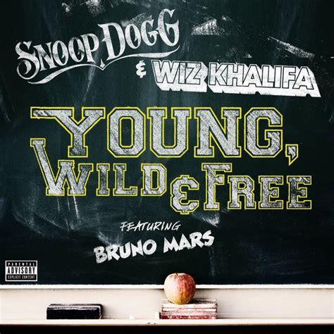 wiz khalifa discography torrent snoop dogg wiz khalifa young wild free lyrics