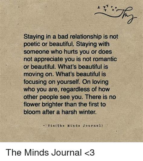 Bad Relationship Memes - 25 best memes about relationships relationships memes