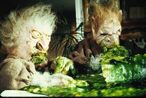 goblin film spoiler meals for monsters troll 2