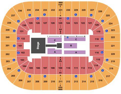concert venues  greensboro nc concertfixcom
