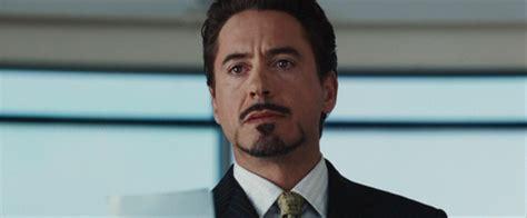 Tony Stark tony stark tony stark image 25778548 fanpop