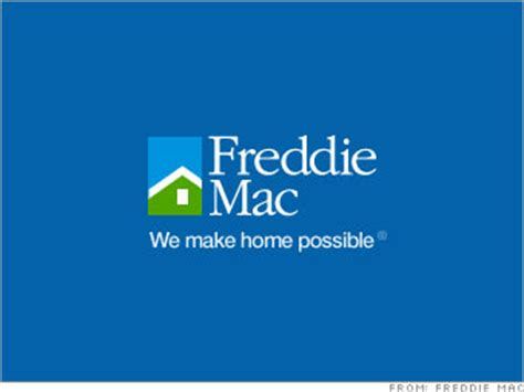 Freddie Mac Address Lookup 301 Moved Permanently