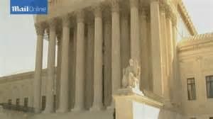 Search Warrant Supreme Court Cases Supreme Court Need A Warrant To Search