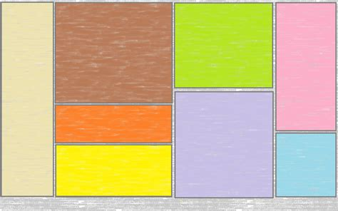 organized desktop background wallpaper organize desktop wallpapersafari