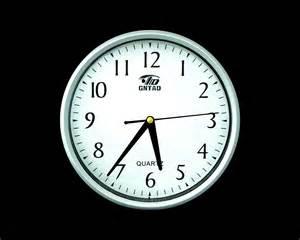 free desktop digital clock for windows xp auto