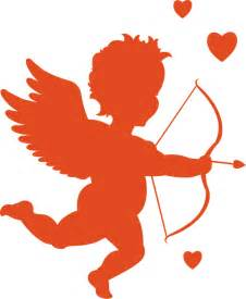 dinner with cupid i love a good love story