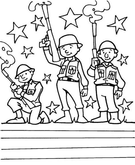 free smokey bear coloring pages