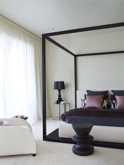 master bedroom cot designs 10 master bedroom designs with modern canopy beds master