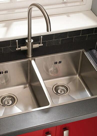 kitchen sink sale uk sale kitchen sinks all types of sinks available qs