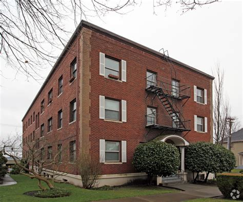 tacoma houses for rent apartments in tacoma washington dreher apartments rentals tacoma wa apartments com