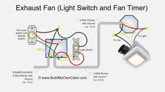 bathroom fan light electrical question paint ceiling installation build house remodeling