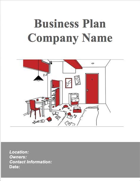 Screen Shot 2016 05 10 At 2 42 23 Pm Black Box Business Plans Escape Room Business Plan Template