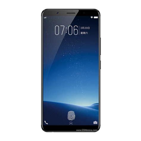 Murah Hp Vivo V7 V7 Plus Ram 4gb 64gb Resmi 2 Tahun harga vivo x20 plus ud dan spesifikasi mei 2018