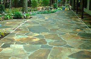 the best patio materials for your backyard patio