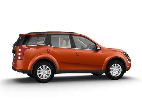 mahindra xuv 500 automatic diesel mahindra xuv500 vs hyundai creta automatic comparison