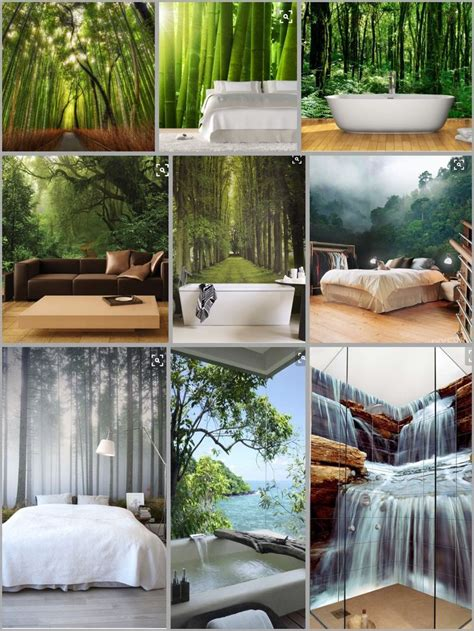 bamboo bathroom ideas the 25 best bamboo wallpaper ideas on pinterest children wallpaper hand wallpaper