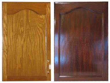 masters gel stain rich mahogany love  product