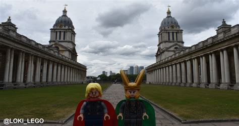 thor movie greenwich location visit i subjugate greenwich filming location