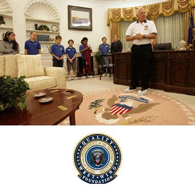 west wing and oval office tour feeling like a vip in dc quality west wing oval office tour springs charter schools