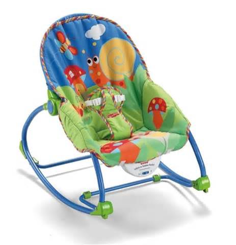 Baby Chair Rocker by Fisher Price Infant To Toddler Rocker Baby Seat Rocking