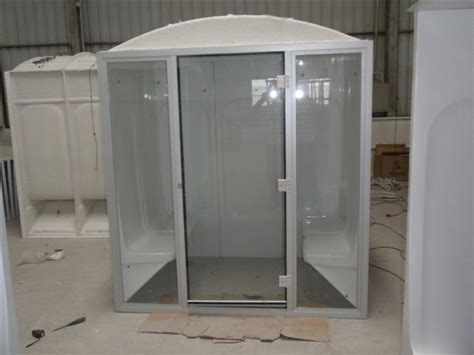 shower outdoors dubai powerful wet steam room sauna steam generator outdoor
