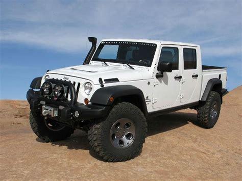 jeep brute 2018 2018 jeep truck 4 door jeep oiiiiiiio jeep