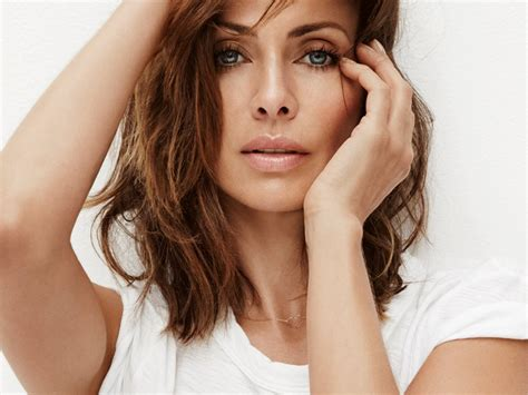Natalie Top natalie imbruglia on