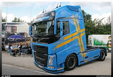 aftermarket volvo truck the world s best photos of edition and volvo flickr hive