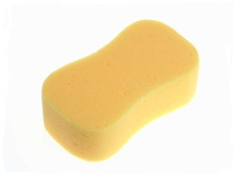kitchen sponge kitchen sponge