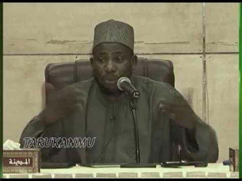 biography of muhammad bin uthman africa tv 3 tallan shirin tarukanmu sheikh muhammad