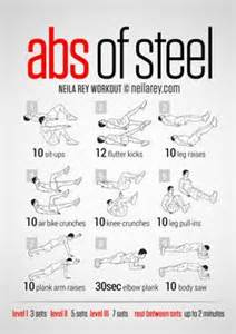 workouts to do in your room 1000 images about neil arey workouts on ab workouts ninjas and workout