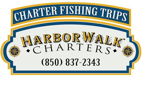 fishing boat stores near me harborwalk charters coupons near me in destin 8coupons