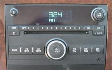 2006 impala radio 2006 impala radio wiring harness 32 wiring diagram