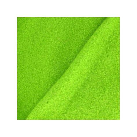 lime x net bouillie vert lime x 10cm ma mercerie