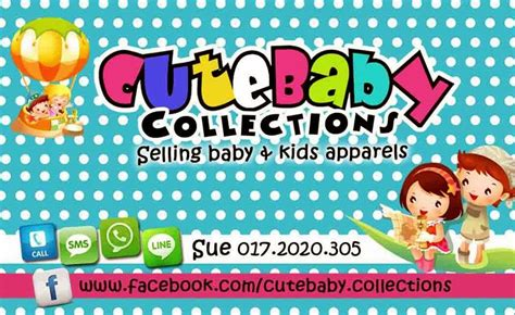 Rattle Stick Skk Baby cutebaby collections