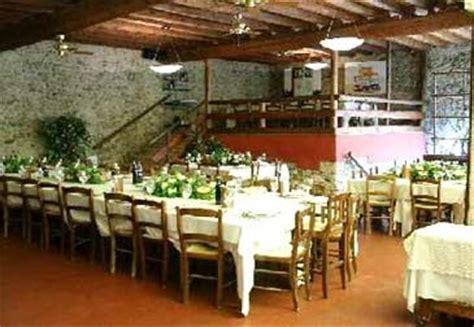 ristorante 3 camini restaurant tre camini costermano