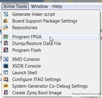 using the axi dma in vivado   fpga developer