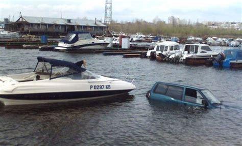 boat crash barton lake new boat owner just saying hi the hull truth boating
