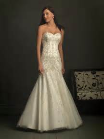 ivory wedding dress ivory strapless unique wedding dresses a line silhouette zoombridal prlog