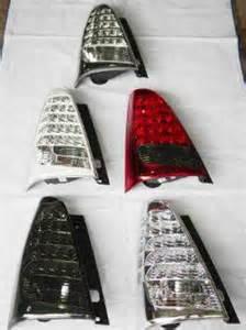 Sarung Jok Mobil 650 000 Sidoarjo variasi mobil surabaya pusat variasi mobil terpercaya