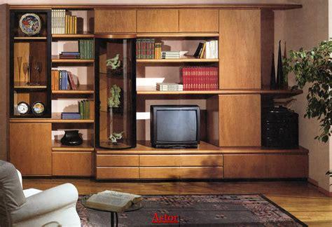 librerie contemporanee casa moderna roma italy libreria contemporanea